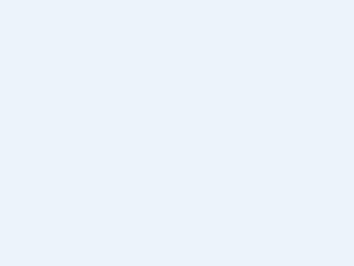 Pampita turns to show her bum